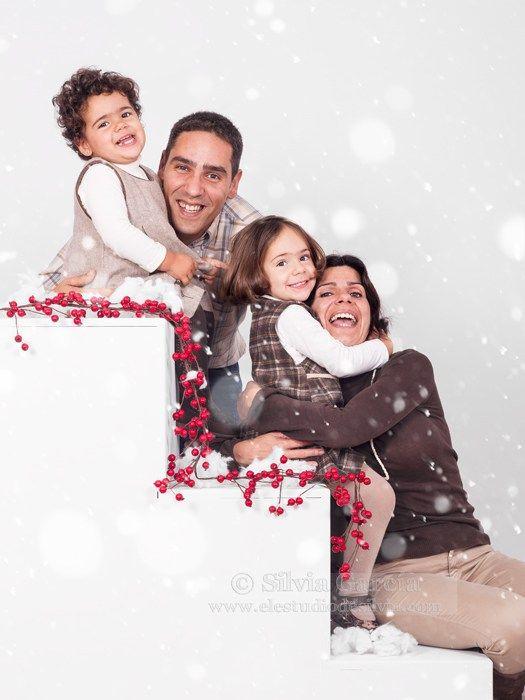 Navidad 2016, fotos de Navidad, sesiones de Navidad, decorados de Navidad, fotos de niños en Navidad, fotos de familia Navidad