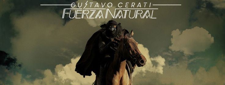 Fuerza Natural