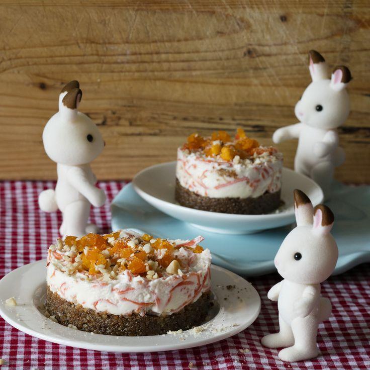 Детские рецепты с фото в форме игры - Рецепты закусок, завтраков, салатов, супов, горячих блюд, выпечки и десертов для детей на сайте bonduelle.ru