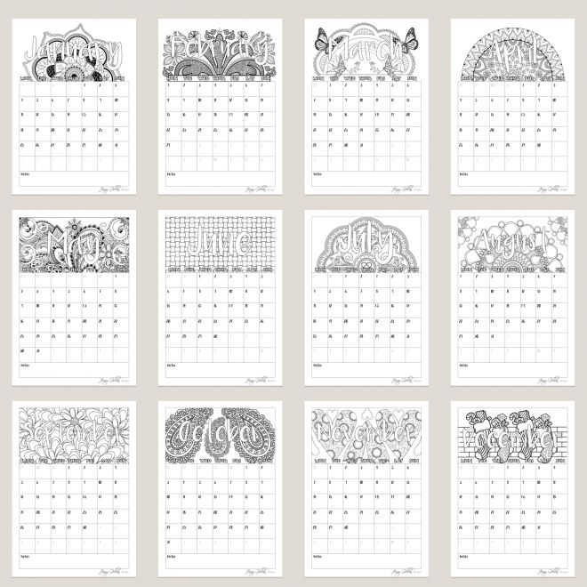 1000 Images About Coloring Books On Pinterest