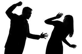 Assessing Risk Intimate Partner  Violence http://www.ncdsv.org/images/CVI_Assessing-the-Risk-of-IPV_1-2010.pdf