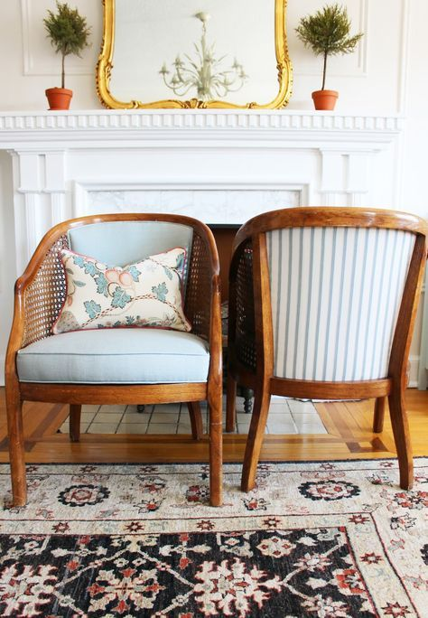 Best 25 ikea dining chair ideas on pinterest ikea for Craigslist ikea furniture
