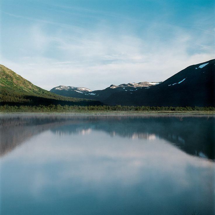 Alpina Feine Farben No 17 Farbe Der Könige: 17 Best Images About No. 14 RUHE DES NORDENS On Pinterest