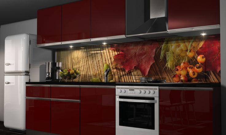 ber ideen zu klebefolie auf pinterest folie selbstklebend dekofolie und k che klebefolie. Black Bedroom Furniture Sets. Home Design Ideas