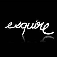 Esquire Restaurant, Brisbane