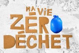Ma vie zéro déchet - 01/12/2015 - News et vidéos en replay - Infrarouge - France 2