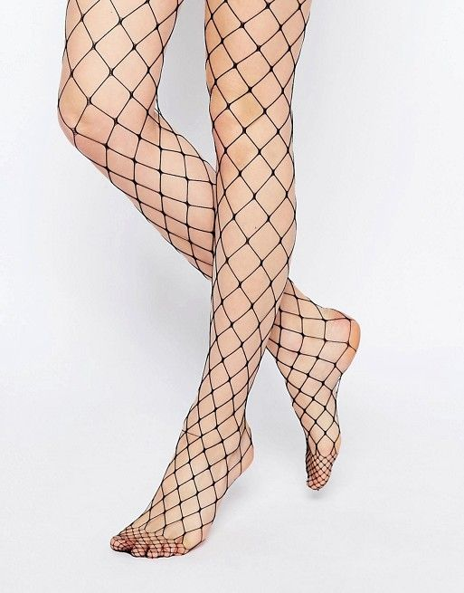 1000 ideas about fishnet tights on pinterest tights for Fish net tights