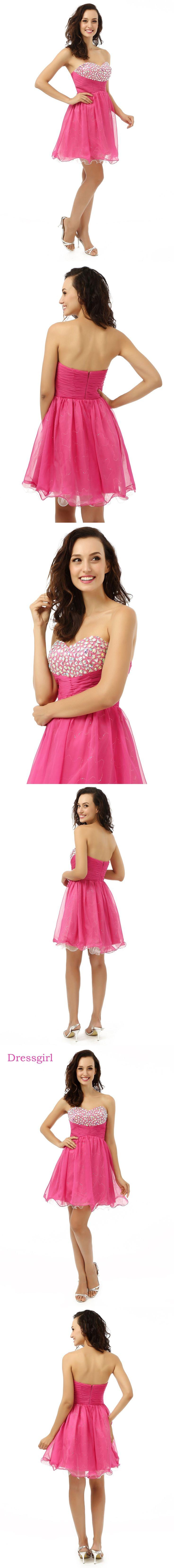 Magnífico Vestidos De Novia Lubbock Tx Galería - Colección de ...