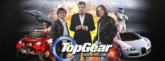 "Top Gear Producer Quits The Show	Top Gear official maker Andy Wilman has stopped the BBC indicate in the wake of Jeremy Clarkson's flight, the BBC has affirmed. Previous moderator Clarkson was dropped from the show a month ago after a ""fracas"" with a maker.  : ~ http://www.managementparadise.com/forums/trending/283026-top-gear-producer-quits-show.html"