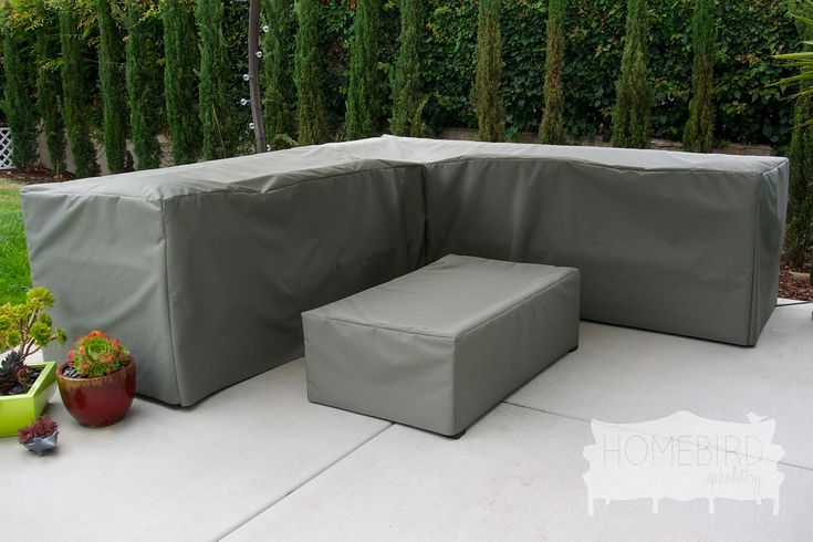 Custom Patio Furniture Covers - Best Paint for Furniture Check more at http://cacophonouscreations.com/custom-patio-furniture-covers/