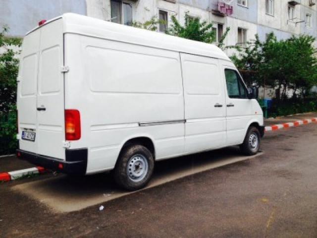 Transport marfa, mobila, materiale Bucuresti - Anunturi gratuite - anunturili.ro
