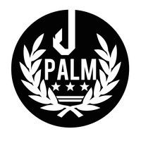 I'm The One (feat. Phat Kat, Ab & Guilty Simpson) by Jpalm productions on SoundCloud