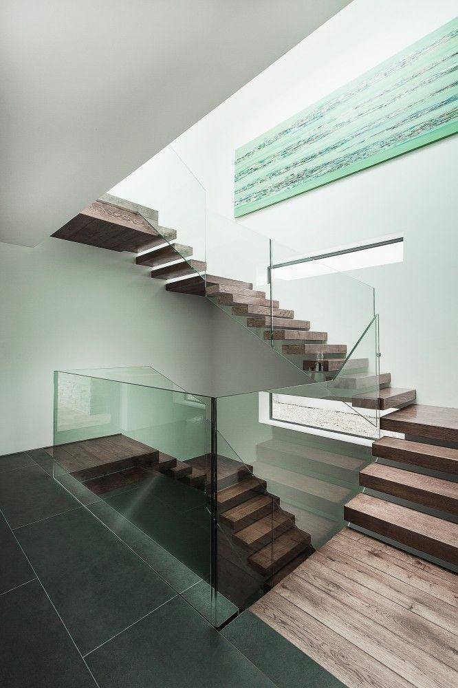 Abbots Way / AR Design Studio