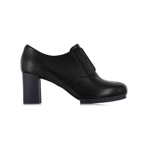 CAMPER Pump Ankle Boots Shoes MYRIAM 22096 10