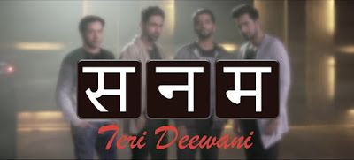 Sanam Puri Teri Dewaani Song ~ Download Free Songs - Bollywood / Hollywood for more details: http://www.download-free-songs.com/