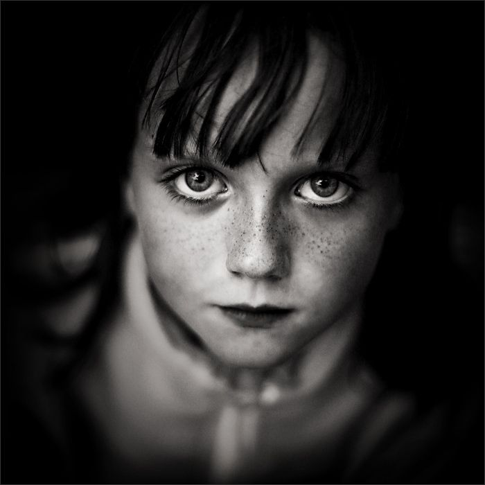 Photography by Monika Manowska ~ Russia  sc 1 st  Pinterest & 17 best Photography : Dramatic Light images on Pinterest | Black ... azcodes.com