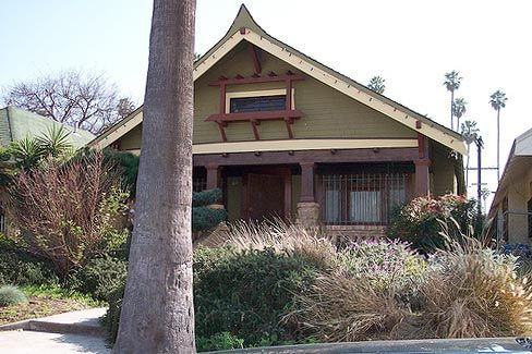 Olive Green Cream Oxblood Red Exterior Paint Ideas Pinterest Exterior Colors Craftsman