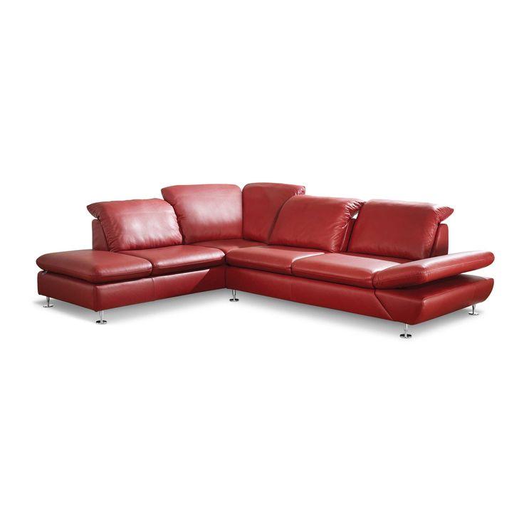 Best 25 kleines ecksofa ideas on pinterest ecksofa for Kleines sofa