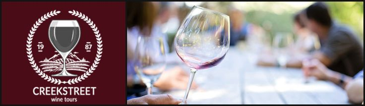 Looking for more information on our company? Check out our newly renovated website today for more information! http://www.fredericksburgwinetasting.com/  #WineTours #WineTasting #Winery #LimousineWineTours #DaytimeWineTours #NighttimeTours #NighttimeBreweryTours #LimousineRental #WeddingLimousineRental #WeddingTransportation #PromLimousineRental #BacheloretteParties #BestWineTours #BestLimousineWineTours #Fredericksburg #Fredericksburg78624