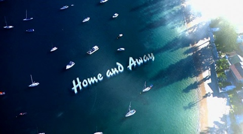 I used to be a Neighbours fan but now its Home and Away all the way!