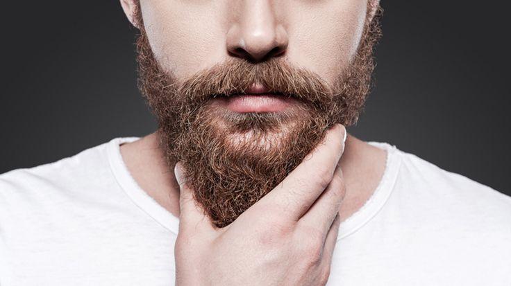 Störrischer Bart? Die beste Pflege für einen weichen Bart ist Bartöl. Selbst gemacht oder gekauft: Alles zu Bartöl und der Anwendung.