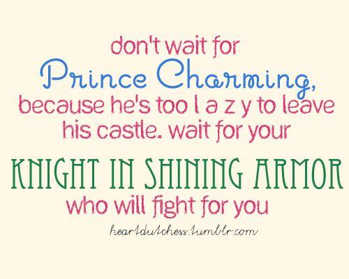 132 Best Cute Quotes