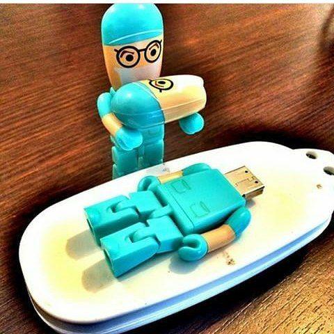 Quien Quiere Uno Así?      - #medicina #med #doc  #doctor #medicinahumana #medicine #meme  #medic #medical  #amor #cirugia #bebe #humor #love #cirujano  #doctorwho #motivation #enfermeria #corazon  #surgery  #neurosurgery  #anatomia #nurse #cardiologo #hospital #clinica #medstudent #student #estudiantes #anatomy by medicinahumana
