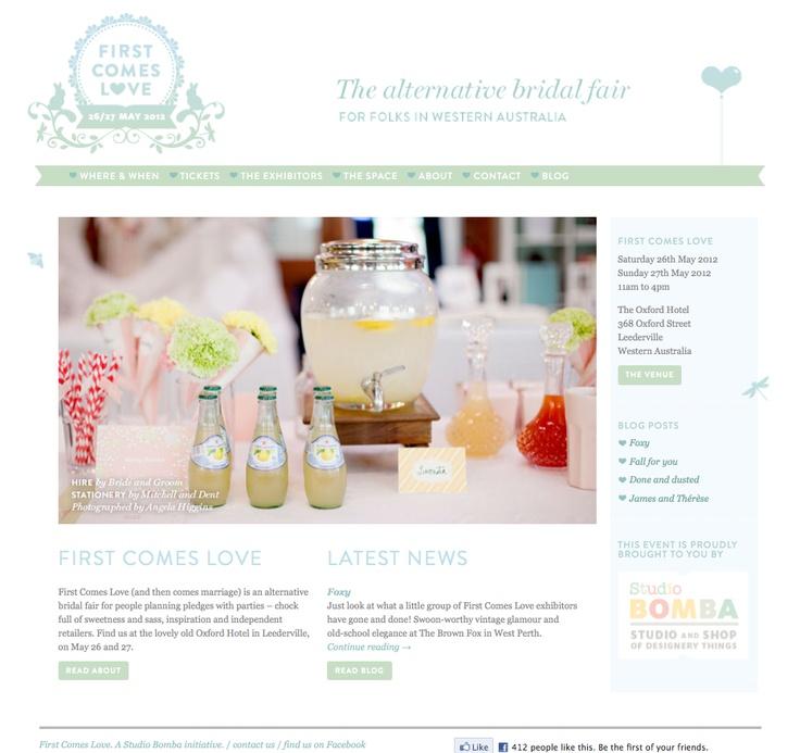 http://firstcomeslove.studiobomba.com.au/