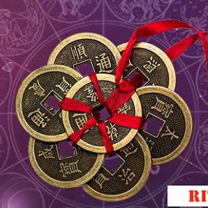 Mhoni Vidente - Horoscopos y Predicciones: ¿Cuál es el amuleto que debes usar según tu signo?