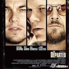 Image result for the departed movie