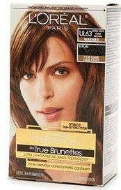 $3 off Loreal Preference Hair Color Coupon on http://hunt4freebies.com/coupons