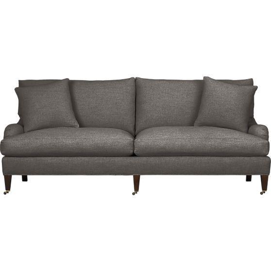 Essex Sofa 62