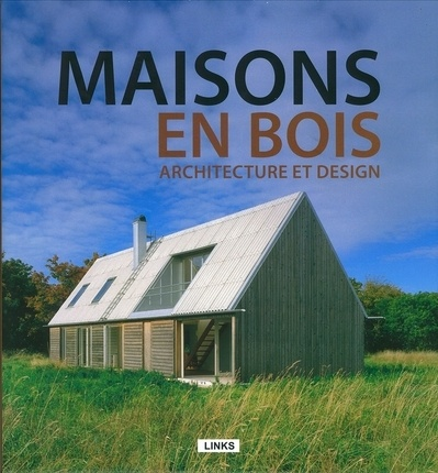 13 best Maison bois images on Pinterest Wooden houses, Container