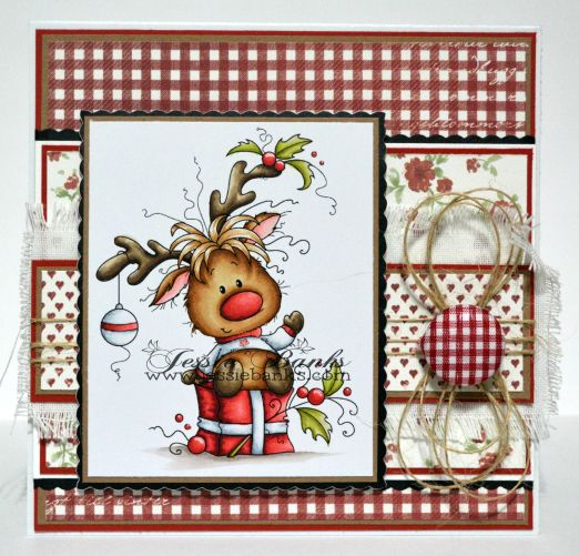 wee-stamps-rudolph-1                                                                                                                                                                                 More