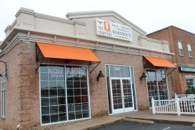 27 best images about leesburg virginia on pinterest for Angeethi indian cuisine leesburg va