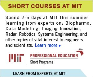 Help me help you. how do i operate my mit open course math course.?