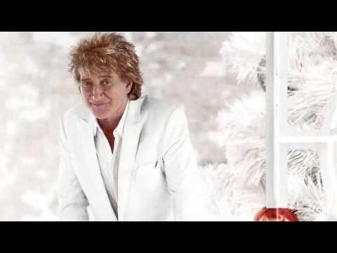 Rod stewart auld lang syne lyrics