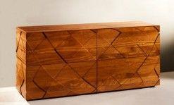 sedici-drawers