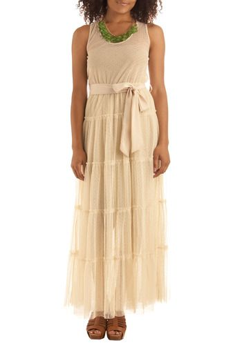 brie & clear dress via modcloth. LOVE this. too casual?
