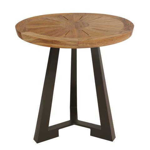 Sutherland | Philippe Hurel Ralph Side Table
