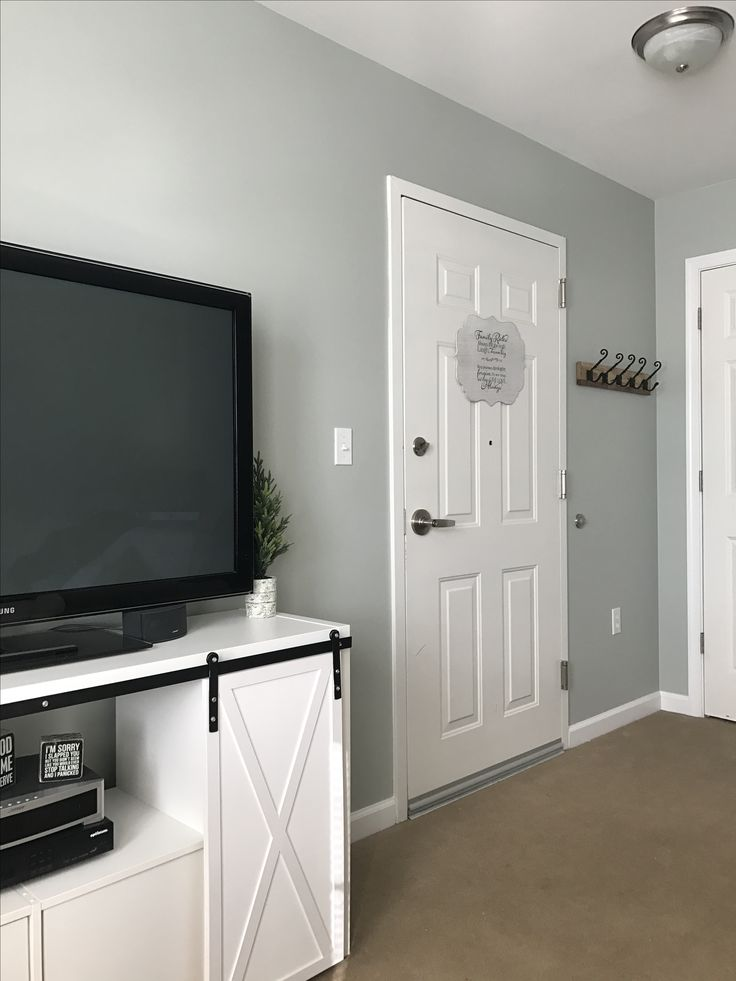 43 Best My Home Images On Pinterest Benjamin Moore