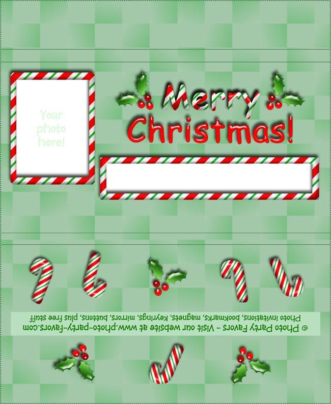 free printable candy bar wrappers templates - 1000 ideas about bar wrappers on pinterest candy bar