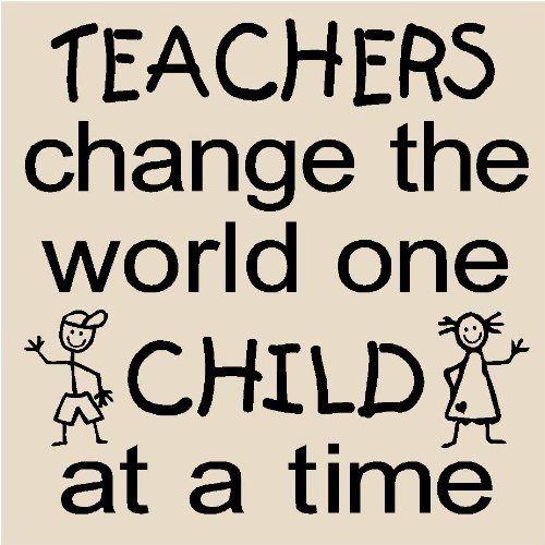 Best 25+ Teacher Quotes ideas on Pinterest | Teacher qoutes ...