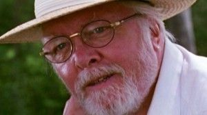 Jurassic Park Star Lord Richard Attenborough Dead at 90