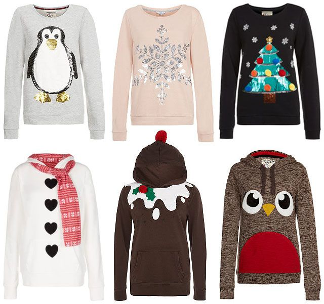 abbzzw | personal style and lifestyle blog: what to get me for christmas : part 3