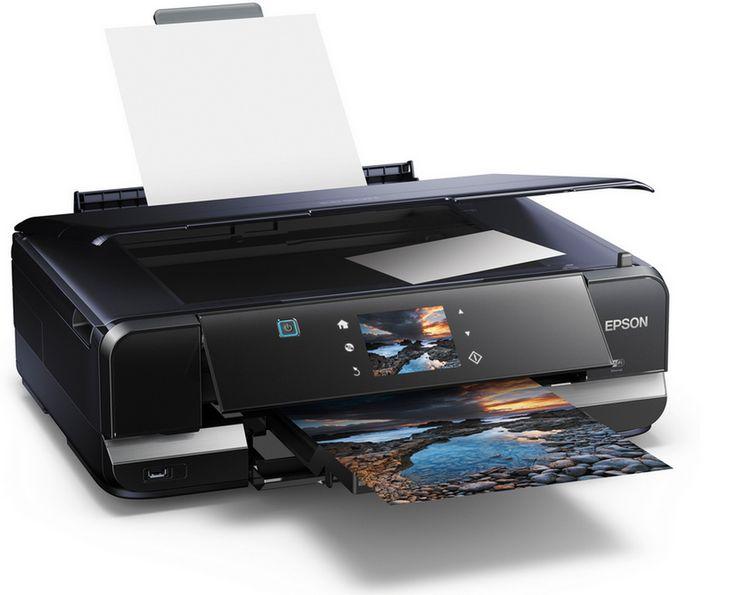 oltre 25 fantastiche idee su imprimante wifi su pinterest. Black Bedroom Furniture Sets. Home Design Ideas