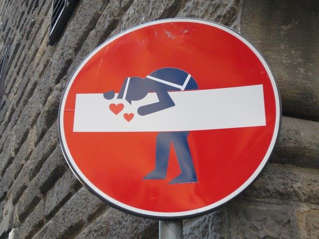 florence-clet