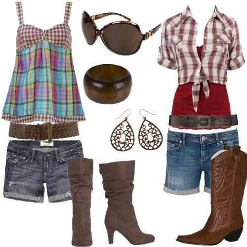 moda country - Buscar con Google