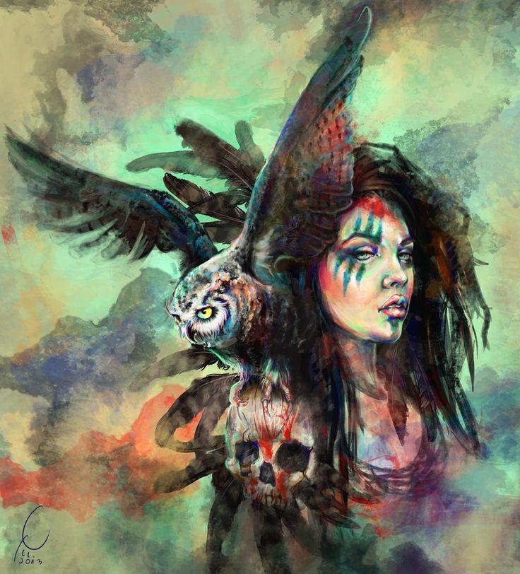 http://ellceris.deviantart.com/gallery/
