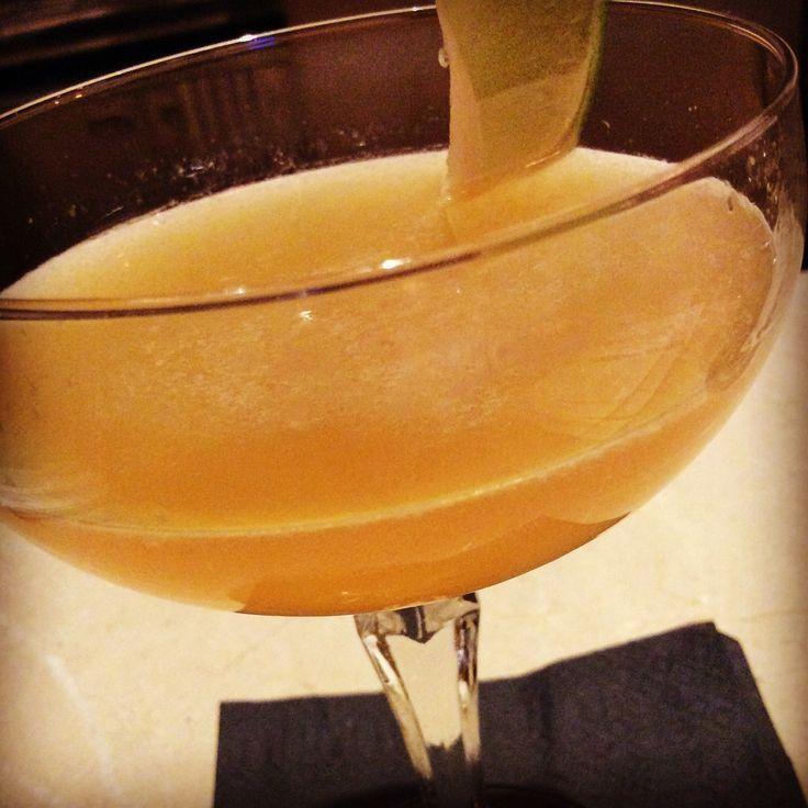 #Breezecafe#cocktails#bartender'ssurprise#drink#drinks#listeningJackson#JohnnyCash